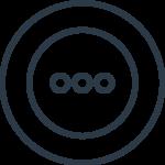 Icon da Área de atuação - Outros Serviços
