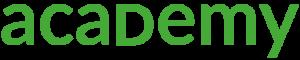 Logo Success Work Academy