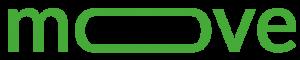 Logo Success Work Move