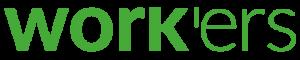 Logo Success Work'ers